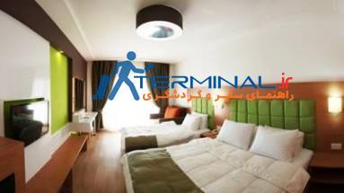 files_hotelPhotos_37389502[531fe5a72060d404af7241b14880e70e].jpg (383×215)